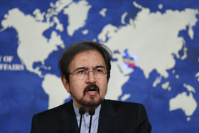 Iran condemns Indonesia church attacks