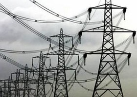 Iran to export Armenian electricity to Georgia