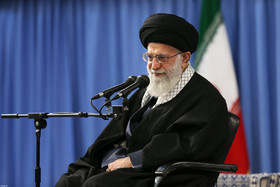 Through 40-year confrontation with Iran, US has always been the defeated