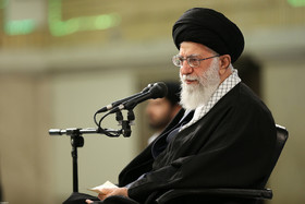 Enemies fail to sow seeds of discord in Iraq: Supreme Leader