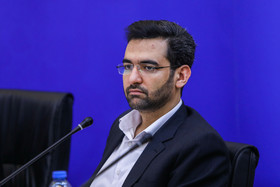6 satellites ready to put into orbit: Iran's ICT Minister