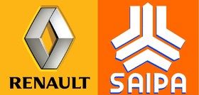 SAIPA to produce cheap cars with Renault cooperation
