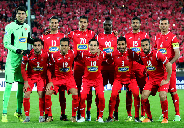 Image result for ‫پرسپولیس‬‎