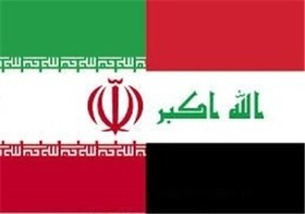 Iran exporting more than $ 8 billion to Iraq per year