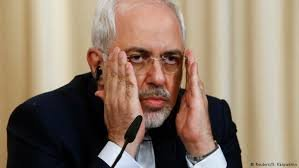 Iran's FM says US so-called war on terror has cost 500K+ lives