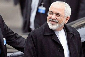 Exiting JCPOA will evoke unpleasant reaction for US: Zarif