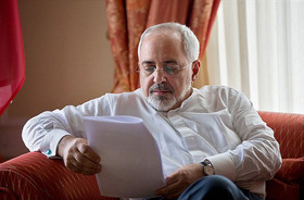Zarif says Iran supports upcoming intra-Yemeni talks in Sweden