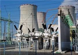 New agreement between Iran, Russia on Sirik power plant