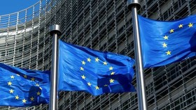EU fails to agree new Iran sanctions