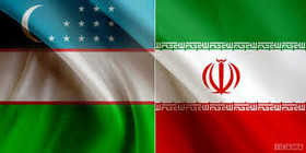 National Security Council Secretary of Uzbekistan to visit Iran