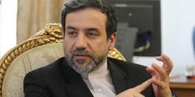 Iran will stop negotiations if Europe wastes time: Araghchi