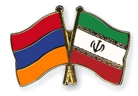 20 Iranian knowledge-based companies to attend technological meetings in Armenia