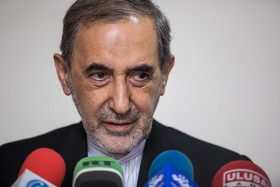 Velayati to visit Russia, China to convey messages from Leader, President