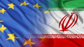 """Europe trying to provide executive mechanisms of proposed package to Iran"""