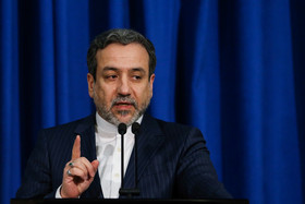 We won't view US forces as normal troops anymore: Iran's deputy FM