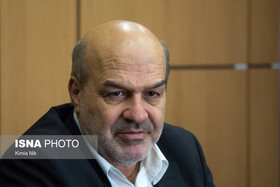 Iranian Department of Environment's head reacts to Netanyahu's video
