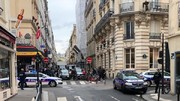180612111947-02-paris-hostage-social-0612-exlarge-169.jpg