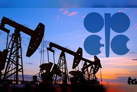 OPEC agrees on output cut, exempts Iran