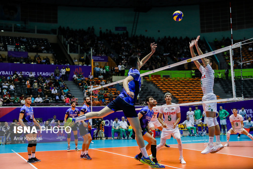 3 1 victory mens volleyball - 1000×667