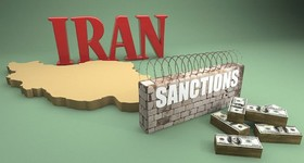 US weights Iran oil sanctions waivers for some countries