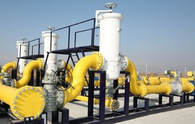 Iran, Iraq to continue negotiations on exporting gas