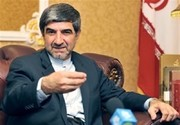 Iran to actively participate in reconstruction of Beirut: ambassador to Lebanon