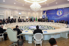 Talks for final agreement, esp. on defining limits must continue