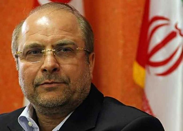 Iran, Russia stress on expanding comprehensive cooperation especially in economic field