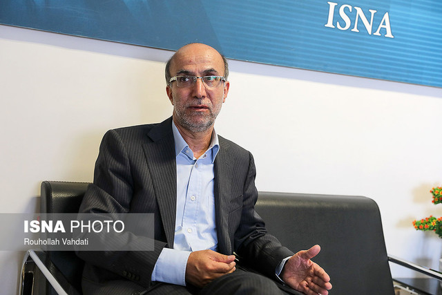 6-month opportunity for Iran to provide medicines