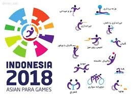 Asian Para Games 2018 to kick off in Jakarta on Saturday
