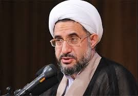 Tehran to host 32nd International Islamic Unity Conference