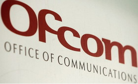 Iran sues Iran International TV at Ofcom