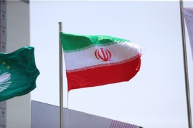 EU, Asia leaders call for lifting sanctions on Iran