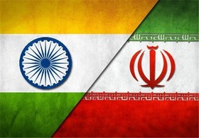 India's external affairs minister to visit Iran soon