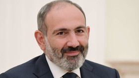 Armenian PM to visit Iran on February 27