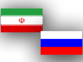 Iran, Russia to discuss opening new consulates