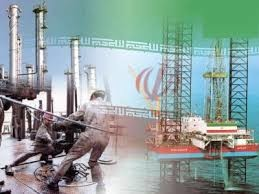 110 European companies ready to cooperate with Iranian oil sector