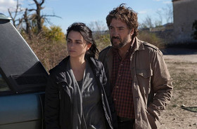 "Farhadi's ""Everybody Knows"" in Spanish box office's top 10"