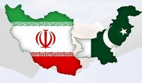 Tehran, Islamabad ink pact in health