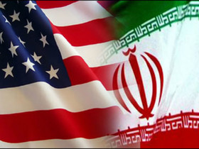 Iran's parliament passes generalities of retaliation bill against US