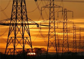 Iran ready to increase electricity exports two-fold