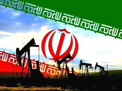 Discovery of new oil, gas fields in Iran