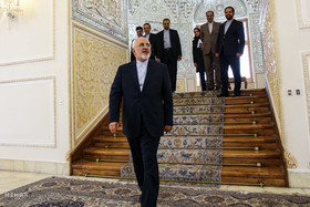 Iran FM to visit Kurdistan Region of Iraq