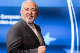FM Zarif to visit North Korea, Russia