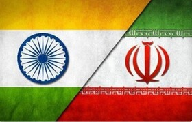 Indian Foreign secretary to visit Iran
