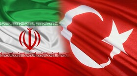 Ankara seeks to prolong Turkey's exemption from US sanctions against Iran
