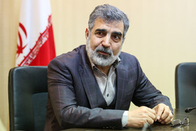Construction of 2nd unit of Bushehr nuclear power plant to be started soon: AEOI spokesman