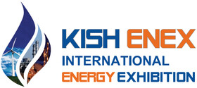 Representatives from 12 countries to attend Kish ENEX 2019