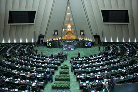 Iranian Parliament agrees to allocate €1.5bln for enhancing defense power