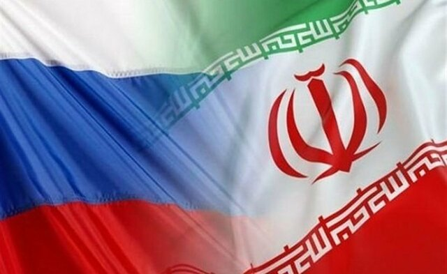 Tehran welcomes Russia's participation in developing Iran's internal, Int. airports